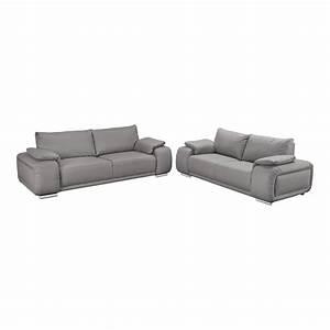 Möbel Martin Couch : m bel martin 2 sitzer sofa samuel online kaufen ~ Watch28wear.com Haus und Dekorationen