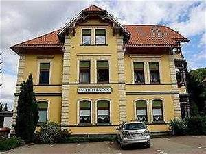 Wohnung Mieten In Goslar : wohnung mieten in herzog wilhelm stra e bad harzburg ~ Watch28wear.com Haus und Dekorationen