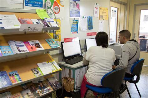 bureau information jeunesse brest bureau information jeunesse bureau information jeunesse