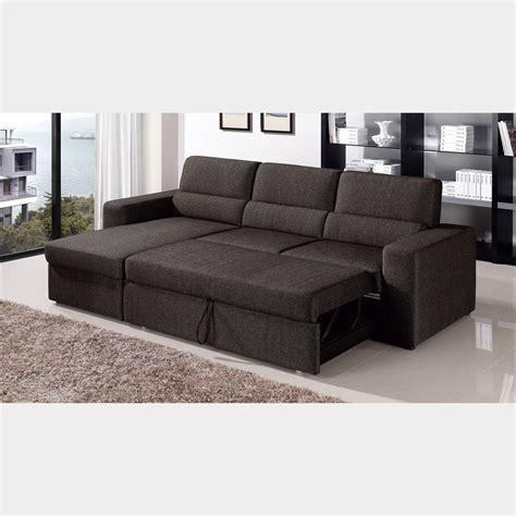microfiber sectional sleeper cindy crawford sectional sleeper sofa best sofas decoration