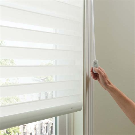modern roller shades covering large windows buying guide selectblinds com