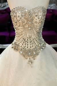 wedding dress corset top best 25 extravagant wedding dresses ideas on lace bridal dresses white lace gown