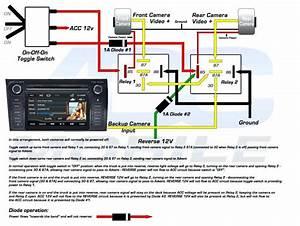 220v Hot Tub Wiring Diagram Gallery