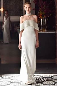 Lela rose off the shoulder wedding dress spring 2018 brides for Windsor wedding dresses