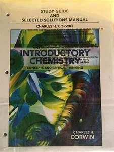 Introductory Chemistry By Rylan Hayes  English  Hardcover