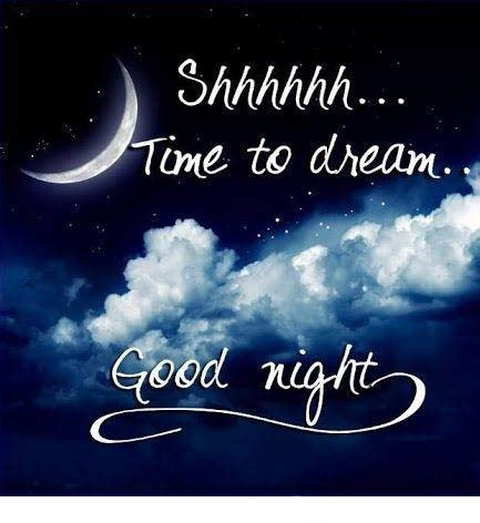 sweet good night quotes quotes hunter