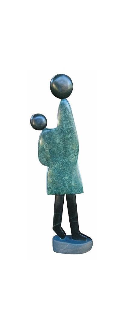 Famous Sculptures Stone Sculpture African Ordering Pieces