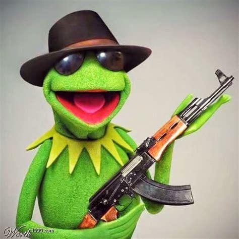Kermit Online Youtube