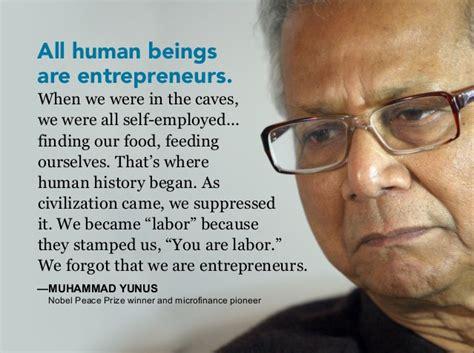 muhammad yunus quotes image quotes  relatablycom