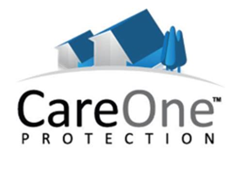 Best home appliance insurance providers of 2020. CareOne Protection Makes Home Appliance Repairs Easy for Maryland Residents