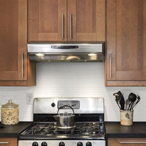 backsplash tile in kitchen les 29 meilleures images du tableau carrelage mural 4277