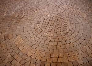 Fußboden Streichen Holz : duden fu bo den rechtschreibung bedeutung definition synonyme ~ Sanjose-hotels-ca.com Haus und Dekorationen