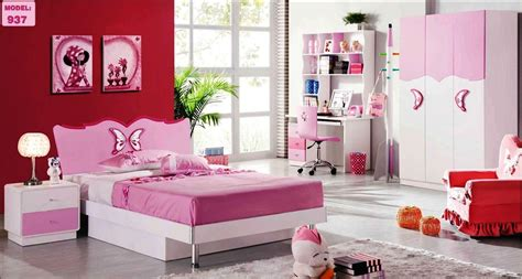 girl bedroom sets home decor interior design  color