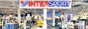Intersport boden öppettider