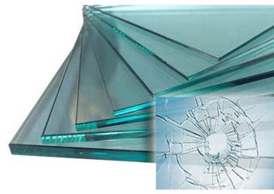 local window glass replacement  repair