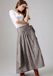 Looking for Some Unique Long Skirts  The Best Long Wrap Skirt For Womenu2019s In 2017 | Looking for ...