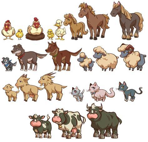 images  animals  pinterest clip art farms