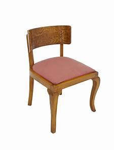 Stuhl Sitzhöhe 50 Cm : 1 stuhl lehnstuhl polsterstuhl vintage aus obstgeh lz mit polsterung 6437 ebay ~ Markanthonyermac.com Haus und Dekorationen