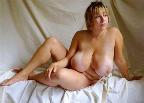 Big Mature Woman With Huge Boobs Russian Sexy Girls