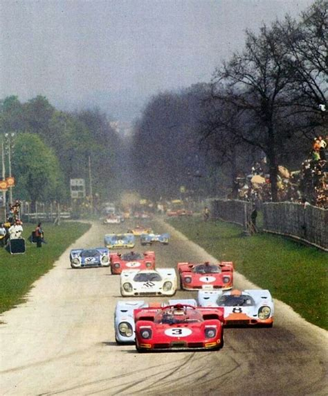 first ferrari race car 339 best racing 50 s 70 s non nascar images on pinterest