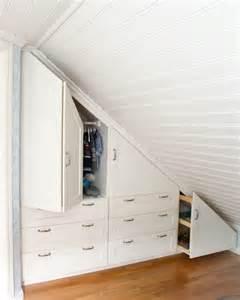 hängeschränke wohnzimmer hangeschranke wohnzimmer otto home design inspiration
