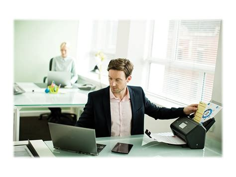 bureau vallee orleans ads 3600w scanner de documents scanners