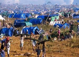 Tanzania Launches New Initiative To Protect Burundi ...