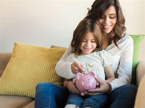steuern sparen immobilien steuern sparen immobilien der tipp zum steuersparen