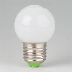 E27 Led Leuchtmittel : e27 led leuchtmittel opal matt in hamburg kaufen 4 15 ~ Watch28wear.com Haus und Dekorationen