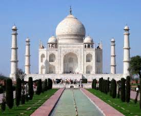 india visiting places,india attractions,inia famous places ...