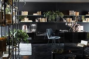 Gallotti Radice : thea chairs from gallotti radice architonic ~ Orissabook.com Haus und Dekorationen