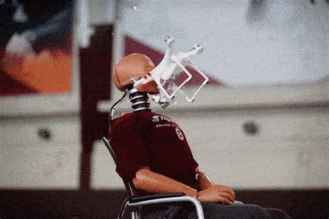 crashing drones  dummies     safety alabama newscenter