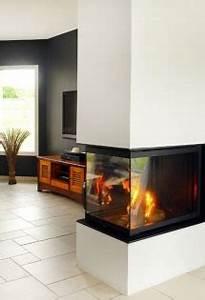 Insert Ou Poele : bois de chauffage acheter bois de chauffage prix st re bois ~ Farleysfitness.com Idées de Décoration