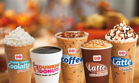 Free Dunkin Donuts Coffee Coupon 2014 Benefits Of Coffee Oil On Hair Starbucks Iced Medium Roast Unsweetened Caffeine In Your Diet Face Skin Creamers Walmart Flavor Combinations Creamer Recipe Condensed Milk Everyday