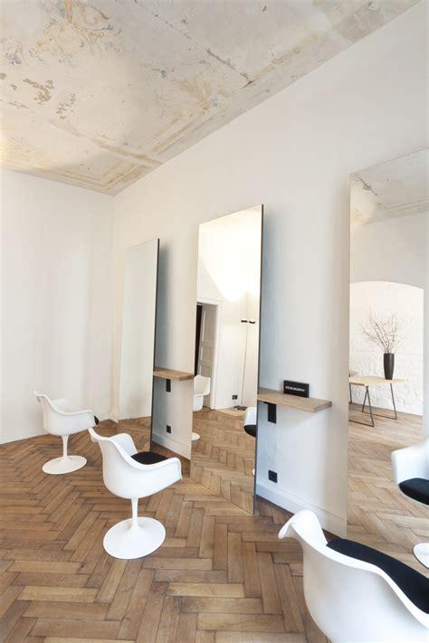 Salon Dressler München dressler salon munich muenchenarchitektur