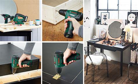 cr馥r un bureau faire un bureau soi meme bureau style loft faire soi m me plan pour fabriquer un bureau en bois fabriquer soi m me un bureau en bois st phanie