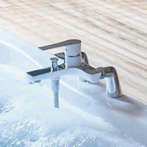 Robinet Thermostatique Leroy Merlin : robinet de salle de bains robinetterie leroy merlin ~ Farleysfitness.com Idées de Décoration