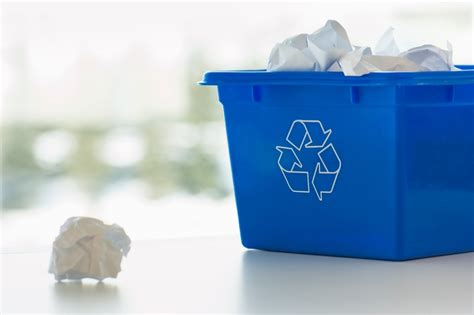 lifecycle   document  recycling isnt