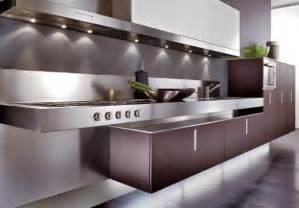 modern kitchen idea modern kitchen designs d s furniture