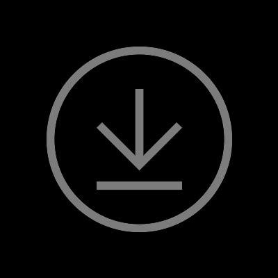 icone bureau mac résolution des problèmes liés à l 39 appli ebooks kobo kobo