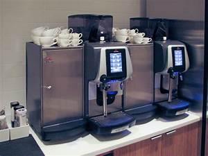 Machine A Cafe : what 39 s really going on inside square 39 s secret r d cafe ~ Melissatoandfro.com Idées de Décoration