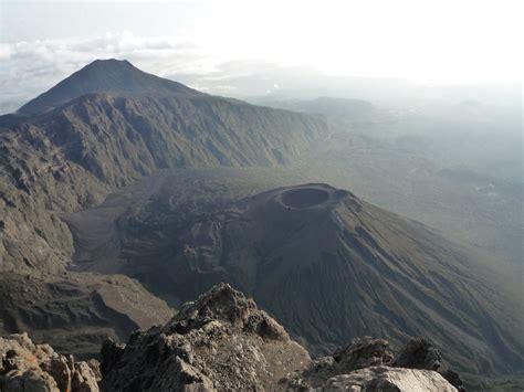 mount kilimanjaro tanzania alterracc