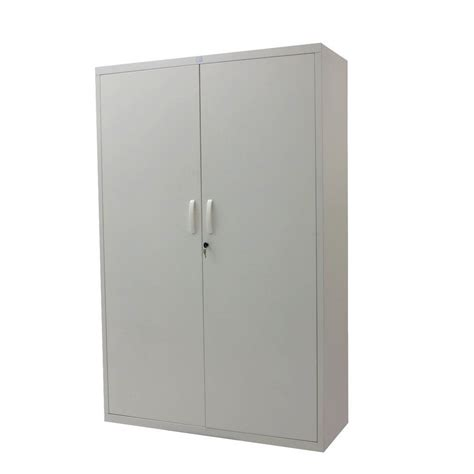 armoire de bureau occasion armoire métallique jg