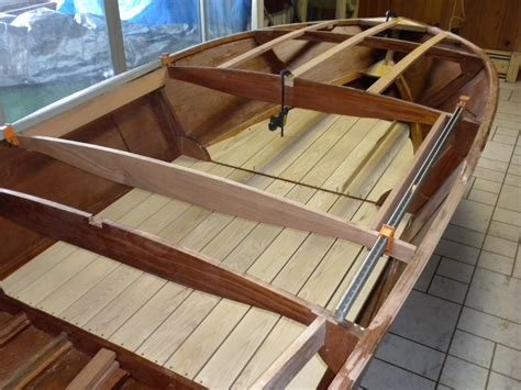 Boat Sole Flooring by Wood Flooring For Boats 28 Images Boat Flooring Ebay