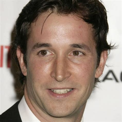 Noah Wyle - Topic - YouTube