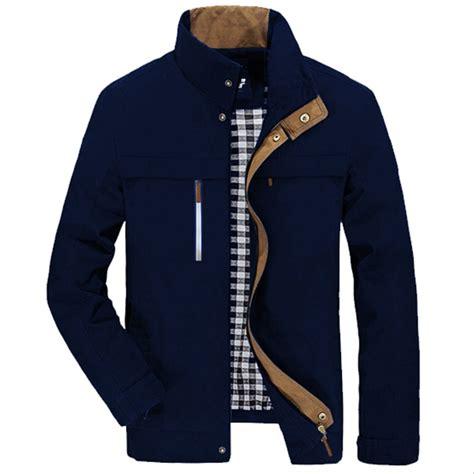 Jaket Parasut Nike Jaket jual jaket treasted navy jaket polos jaket bola jaket