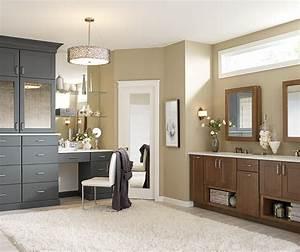 Shaker Style Bathroom Vanity Fantastic 30 Inch Vanity With