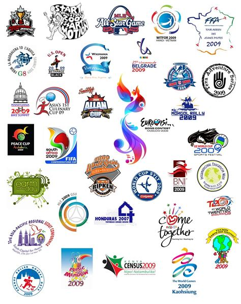 the gallery for gt graphic logo ideas