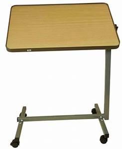 Tisch Für Bett : careliv bett tisch beistelltisch buchedekor pflege beistelltisch krankenbetten ~ Yasmunasinghe.com Haus und Dekorationen