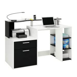 bureau air marseille vergelijk 500 bureau 39 s computertafels direct